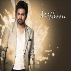 Mithoon Sharma