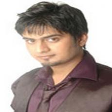 Anupam Amod
