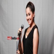 singer Apeksha Dandekar mp3 songs download | 230 x 230 jpeg 7kB