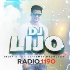DJ Lijos