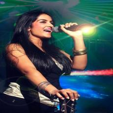 singer Harshi Mad mp3 songs download