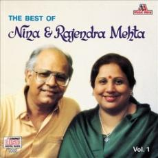 Rajendra Mehta